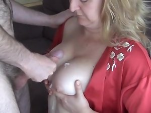 Wife jayne cumshot compilation dates25com