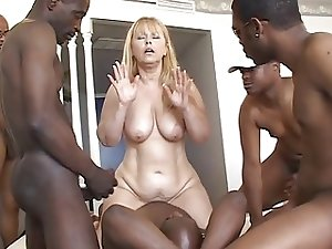 Tube Creampie mature mom