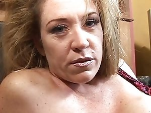 Anita Cannibal blonde chubby milf get cock in ass squirt and suck troia takes hard cock in the ass a